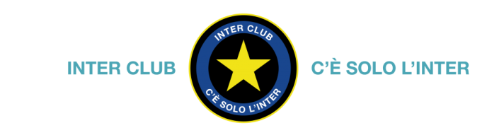 cropped-interclub_logo_testata-01.png
