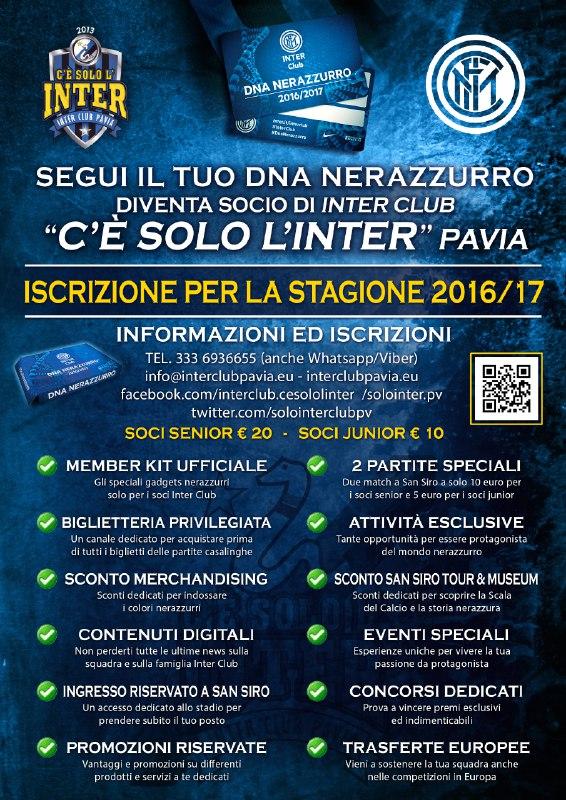 locandina-corretta-inter-club-2016
