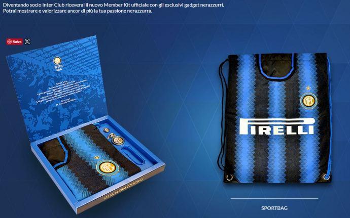 ic member kit 1718 1