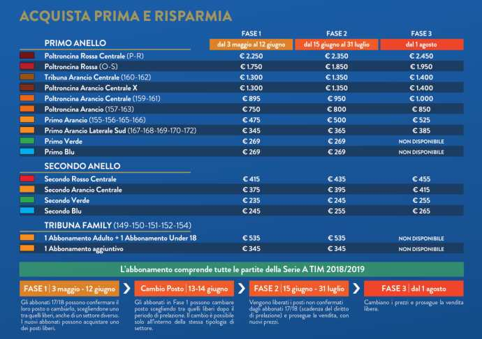 Brochure_Web_3maggio_abbonamenti1819-3
