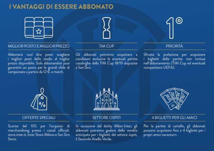 Brochure_Web_3maggio_abbonamenti1819-4
