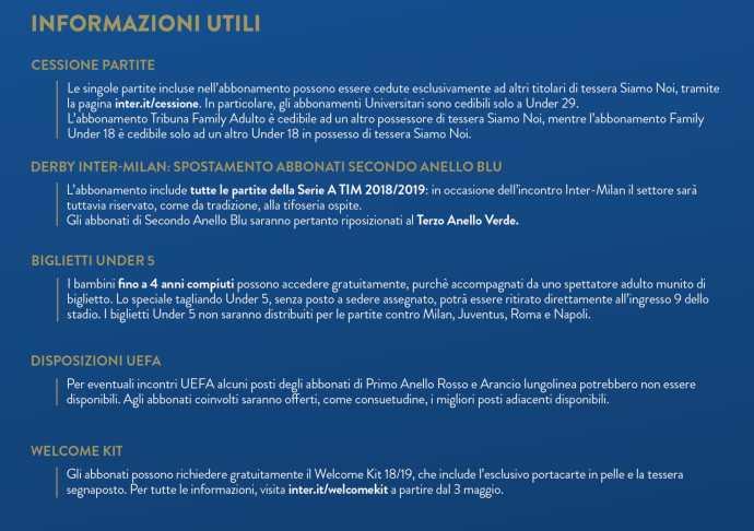 Brochure_Web_3maggio_abbonamenti1819-5