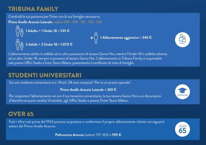 Brochure_Web_3maggio_abbonamenti1819-6