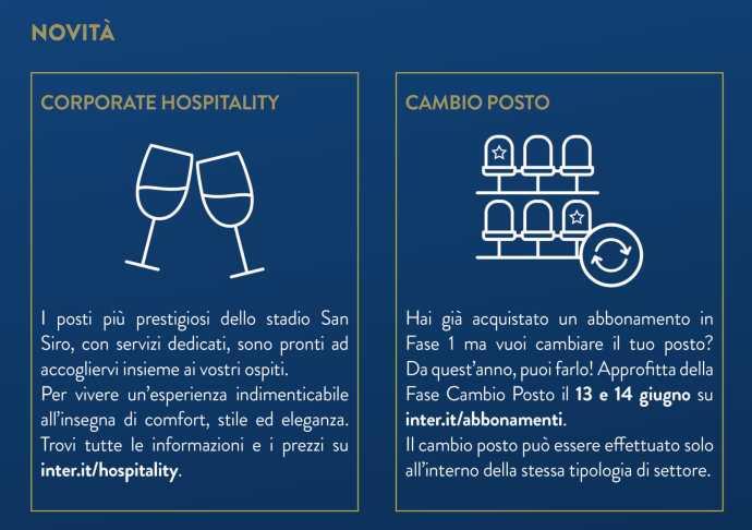 Brochure_Web_3maggio_abbonamenti1819-7