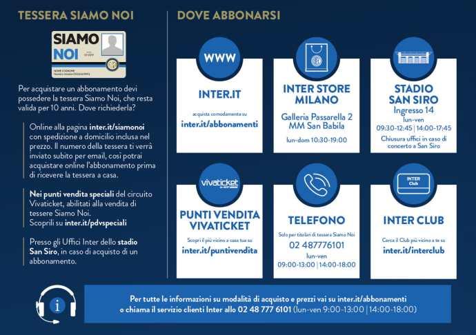 Brochure_Web_3maggio_abbonamenti1819-8
